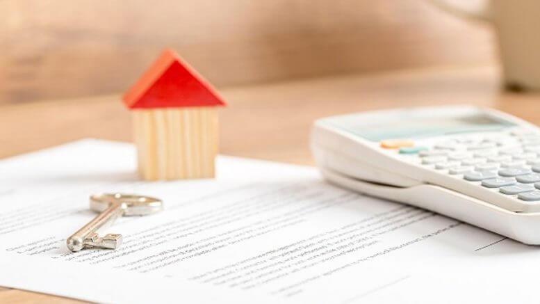 Accertamento immobiliare