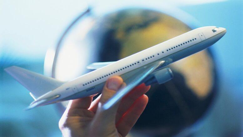 Cosa fare se si lavora all estero sferalavoro - Cerco lavoro piastrellista all estero ...