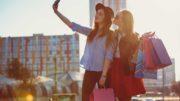 shopper-personalizzate-online