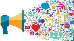 costruire una campagna pubblicitaria efficace