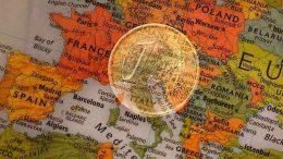 Italia fuori dall'Euro