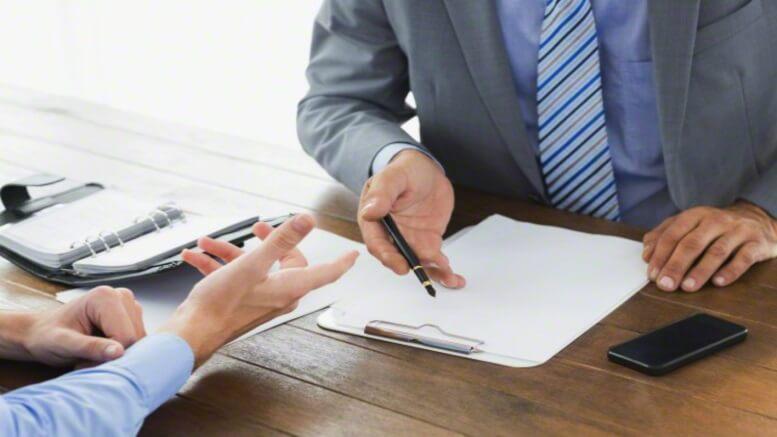 Contratti statali